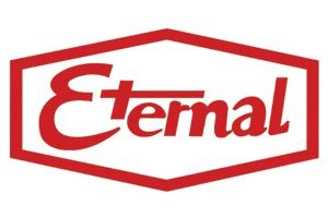 Eternal Chemicals Corp Logo